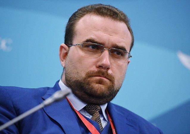俄中将讨论远东国际运输走廊项目