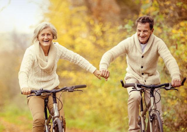 研究表明常用的延年益寿药物是致命的