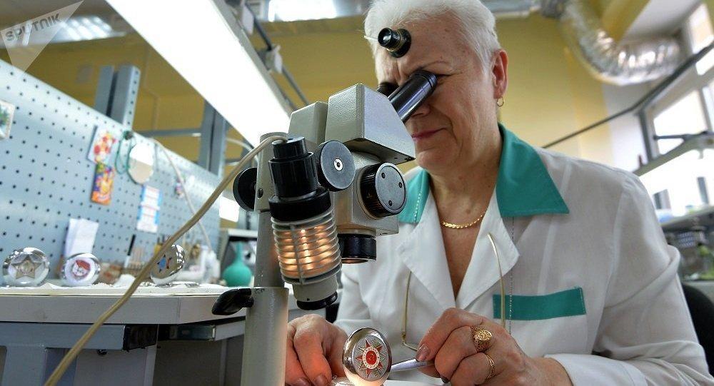 俄国家杜马通过法案 确定对拒雇临退休人员处罚办法