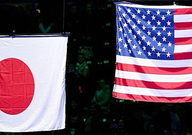 日媒:日美贸易谈判争取9月拿出成果