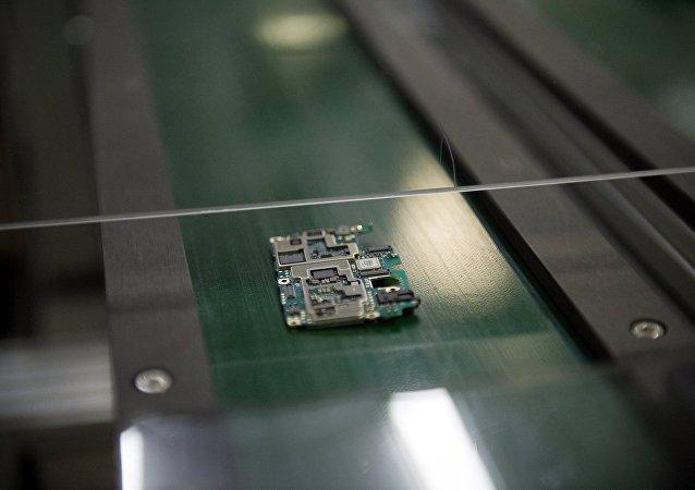 媒体:台积电四季度将向苹果交付1.8万片晶圆M1芯片