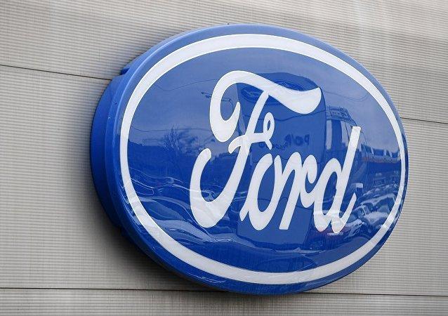 福特继亚马逊之后将向特斯拉潜在对手投资5亿美元
