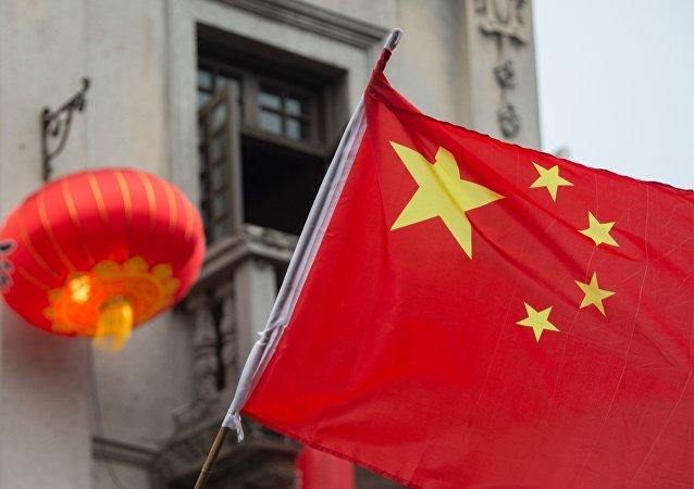 媒体:Facebook和Twitter未发现中国干预美国中期选举迹象