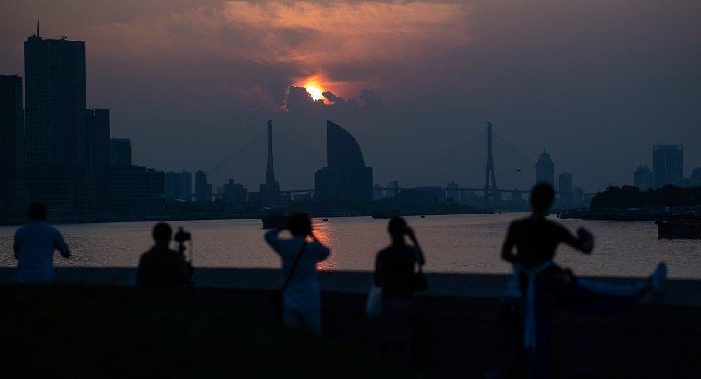报告:2017年中国亿万富豪人数增至373人
