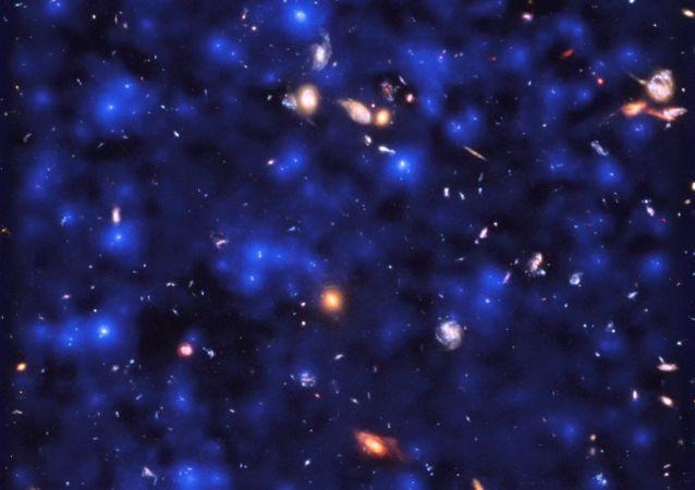 科学家:宇宙可能比原本认为的年轻20亿岁