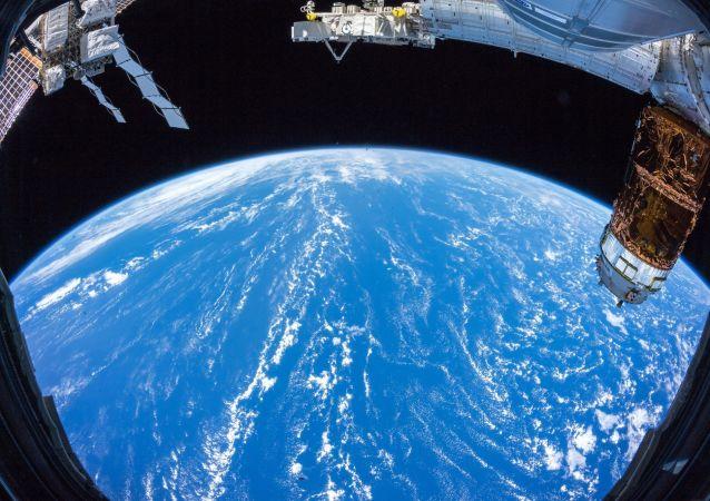 俄罗斯天文学家讲述地球外可能有生命存在