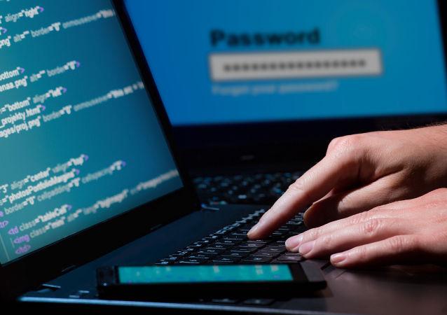 俄美中法四国举行闭门会晤商讨信息安全