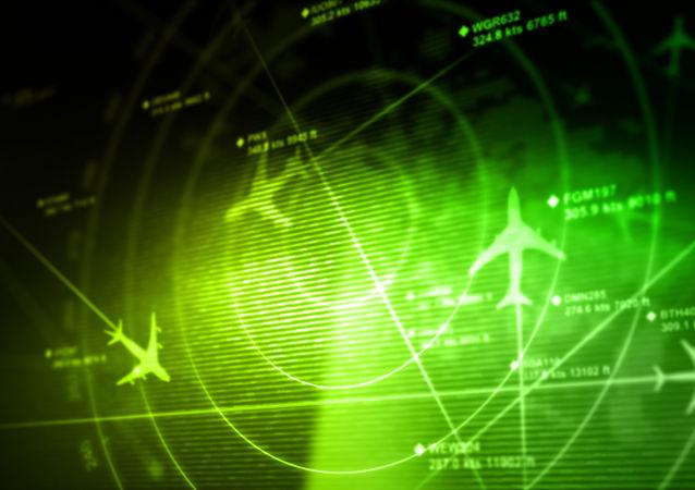 俄国防部:2020年1000多架侦察机抵近俄罗斯边界