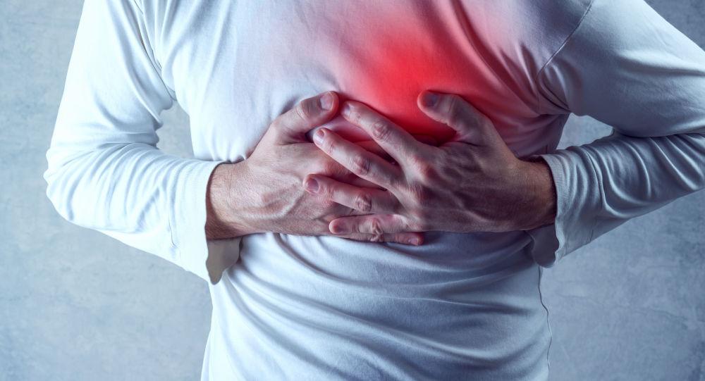 医生:低碳水化合物饮食有害心脏健康