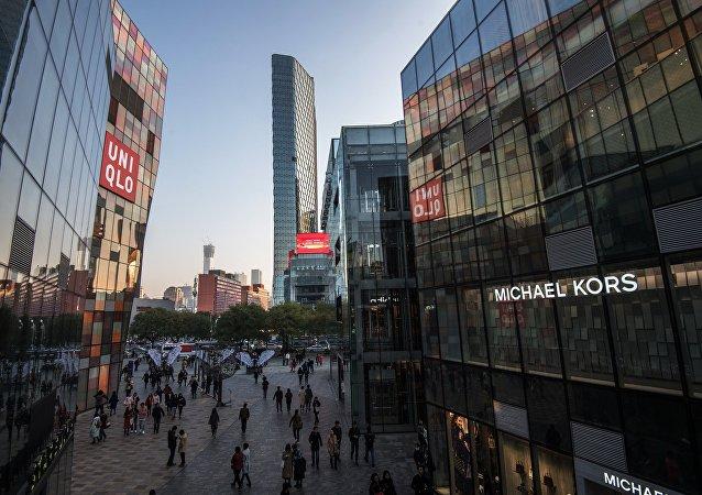 中国经济并未复苏的看法到底是从哪儿传出来的?
