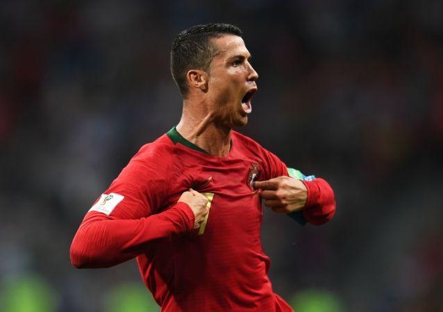 评出2018世界杯最难忘时刻