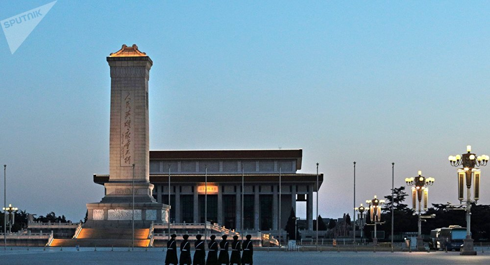萨尔瓦多总统将访华 中国外交部:中萨建交一年多来两国合作成果持续显现