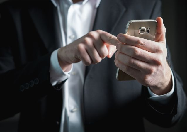 专家:6G网络将会被用于机密信息的超远距离传输