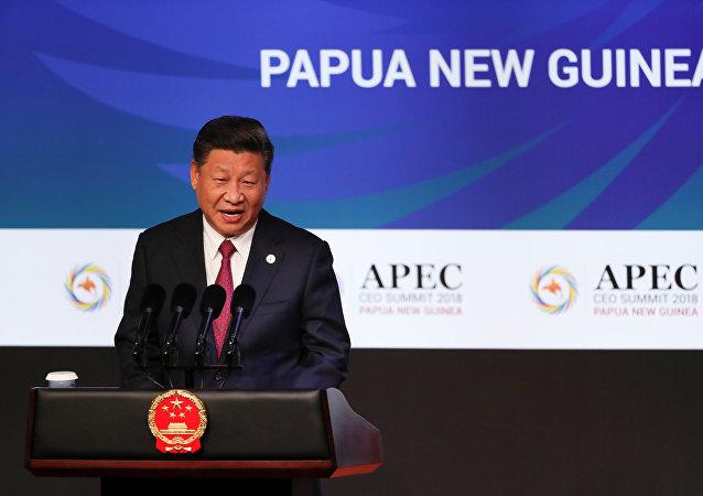 """""""一带一路""""论坛或将成为又一全球经济论坛"""