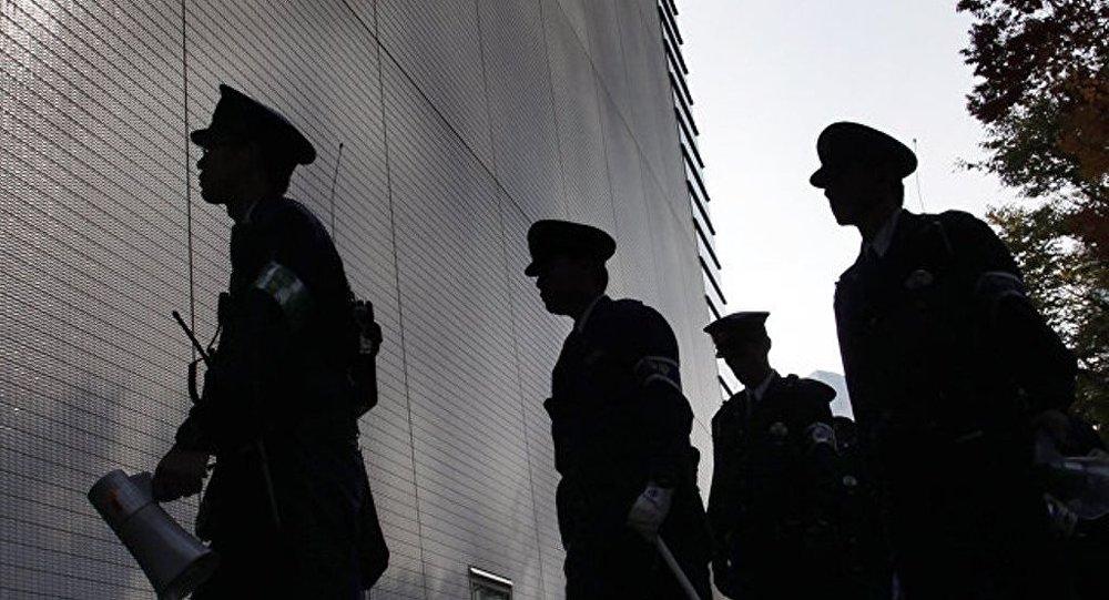 日本警方起诉一名涉嫌对JAXA实施网络攻击的中国公民