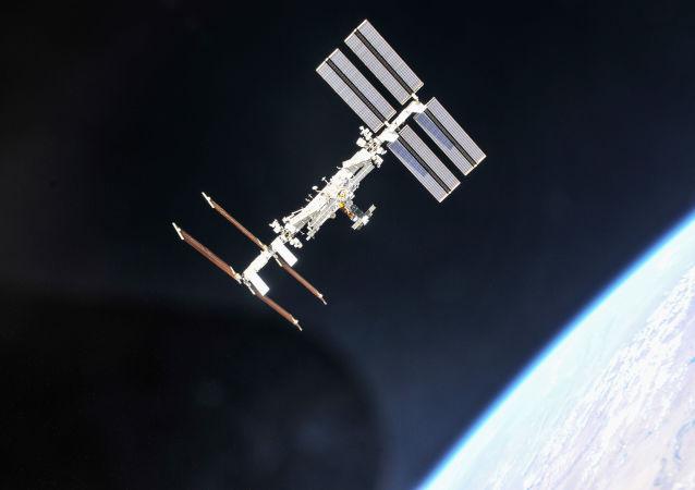 俄航天国家集团:国际空间站商业化是无利可图的