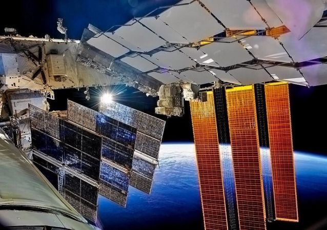 NASA:未来在国际空间站执行任务的期限或将多样化