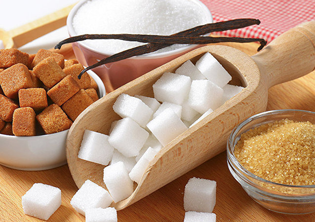 生物学家发现可以杀死癌细胞的糖