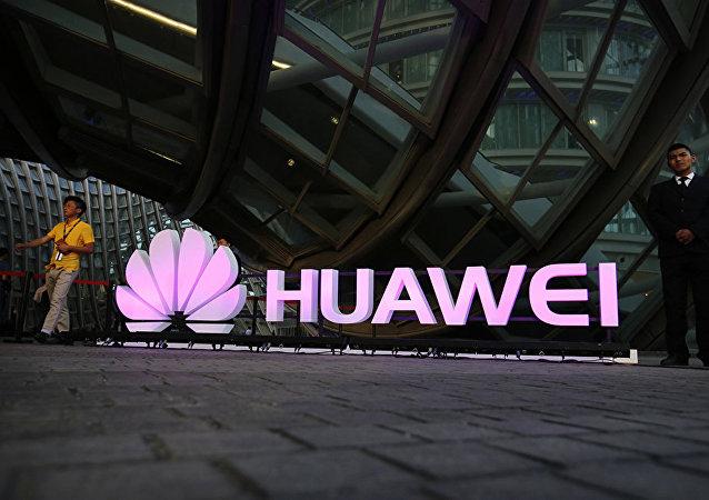 海底通信光缆:美国无法把中国华为公司从大洋洲排挤出去