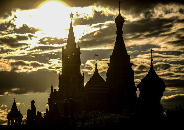 俄旅游协会:俄各地区因无中国游客遭受损失