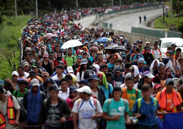 2100年世界人口或比联合国预期少20亿
