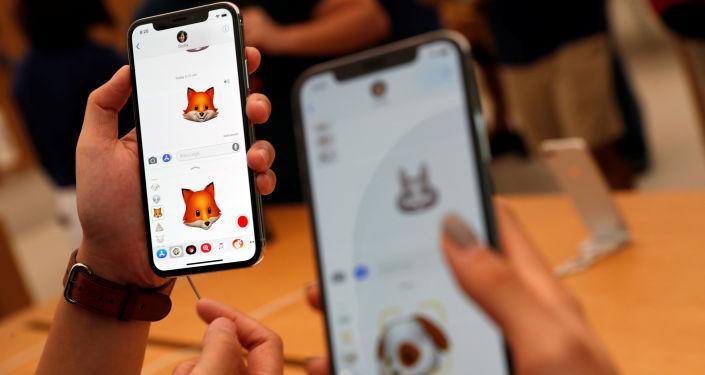 高通在华胜诉 多款iPhone被禁售