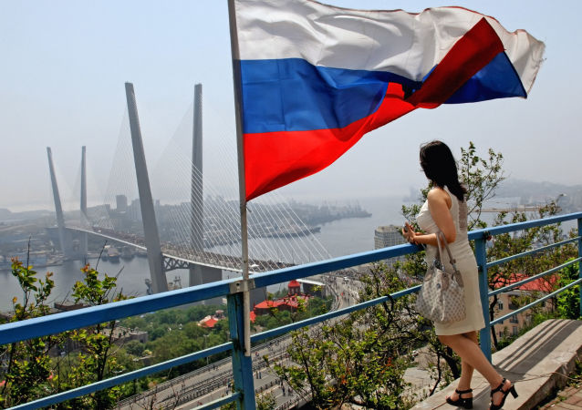 俄旅游署预计电子签证制度将于2021年初在全俄范围内实行