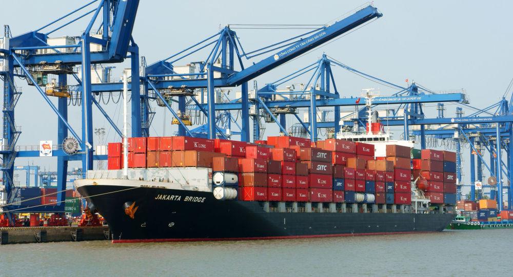 美国将于2月14日至15日在北京与中方举行贸易协定谈判