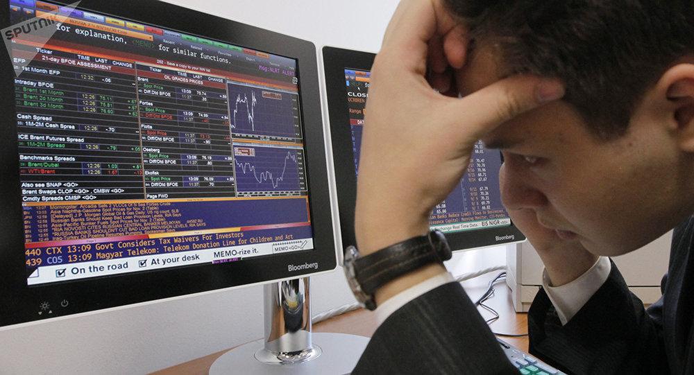 中国为何让本国多个公司破产