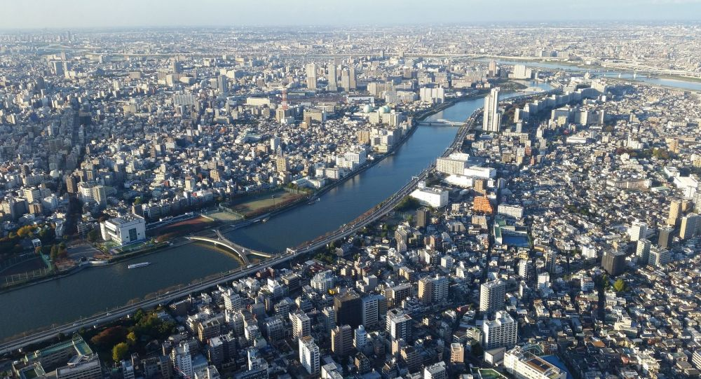 日本准备引入6G移动通讯系统