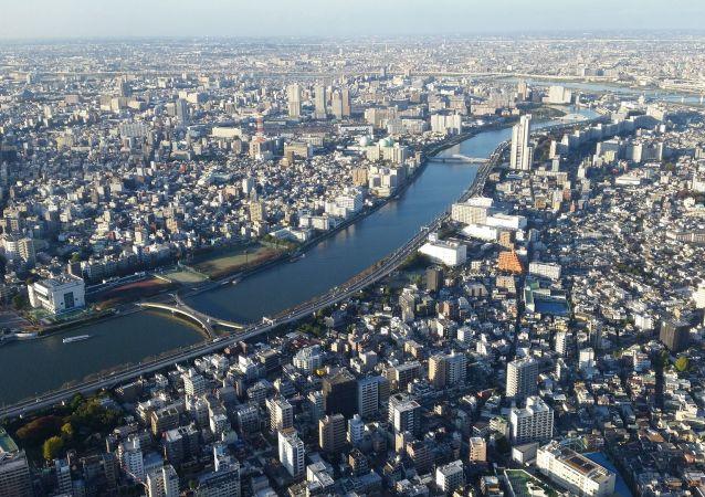 日本政府正在就俄图-95轰炸机事件分析俄方意图