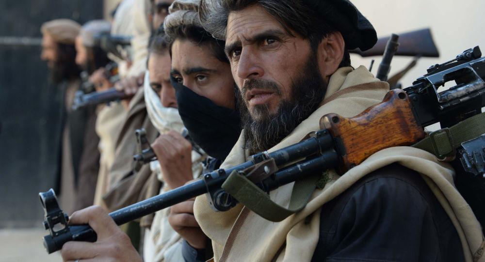 联合国对塔利班威胁破坏阿富汗大选表示担忧
