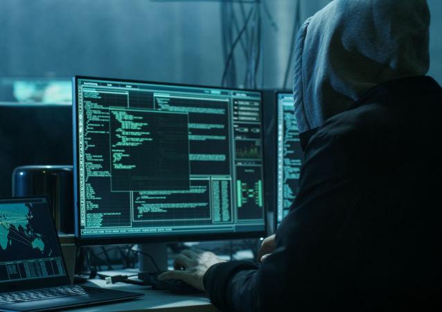 Group-IB公司:疫情期间网络犯罪数量增加高出常规季节