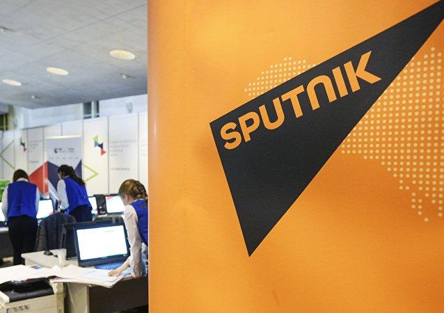 爱沙尼亚当局以刑事立案威胁俄罗斯卫星通讯社工作人员