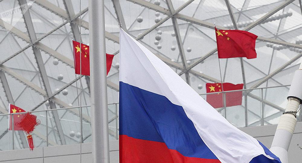 俄驻华大使谈美国制裁如何影响俄中合作