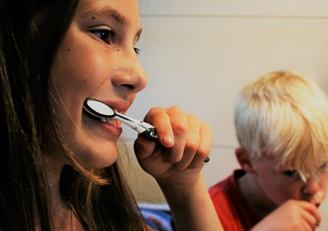 科学家发现蛀牙和心血管疾病之间的关联