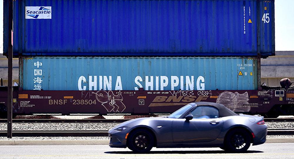 《中国日报》:中美贸易谈判取得新进展