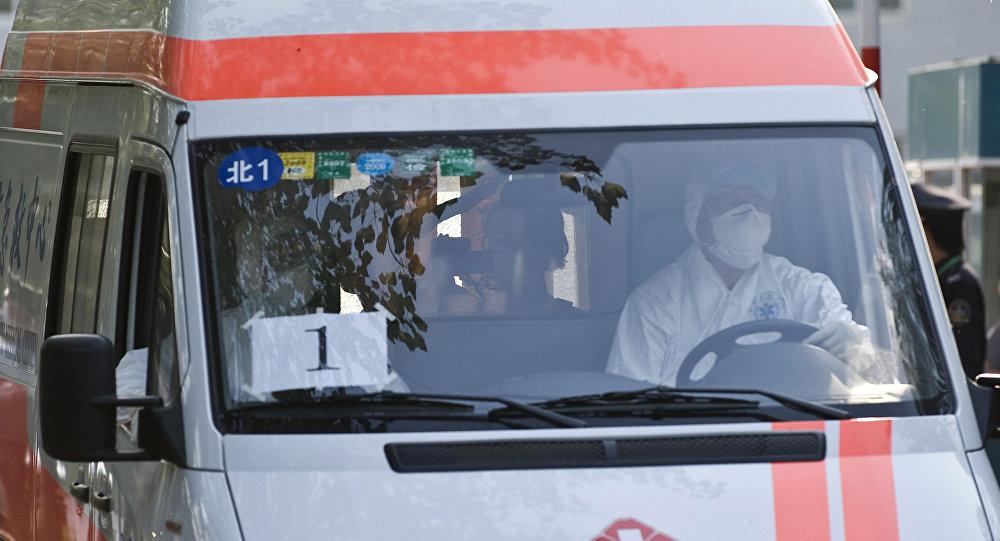 华媒:河南开封一厂房发生爆炸致5人死亡