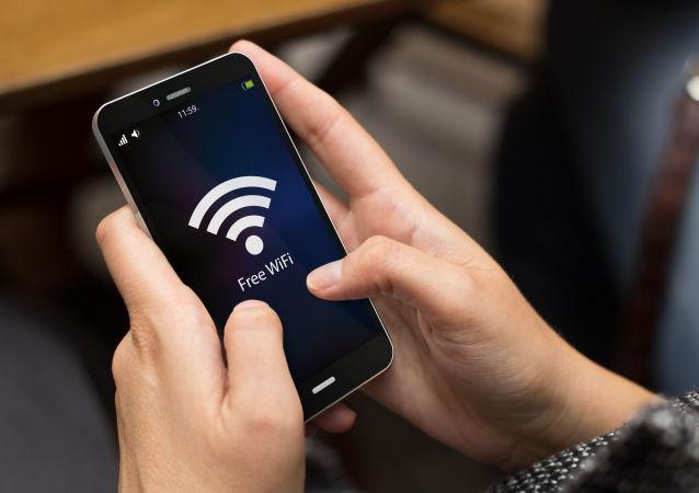 全球手机网络最贵的国家排名出炉