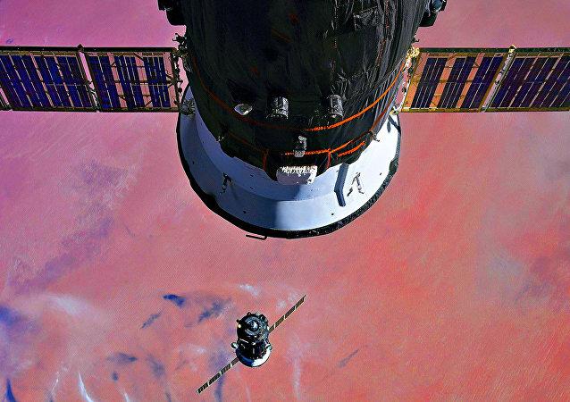 俄收到10亿美元预付款用于实行英国公司射星计划