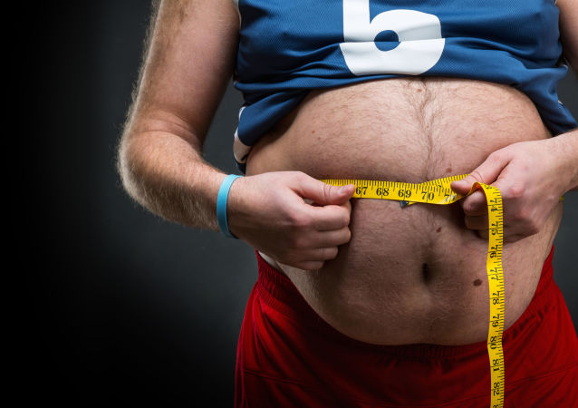 专家给出了步行减肥的所需时间