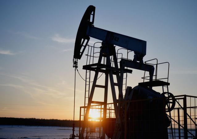 俄能源部长:俄1月将实现日均减产5万桶原油
