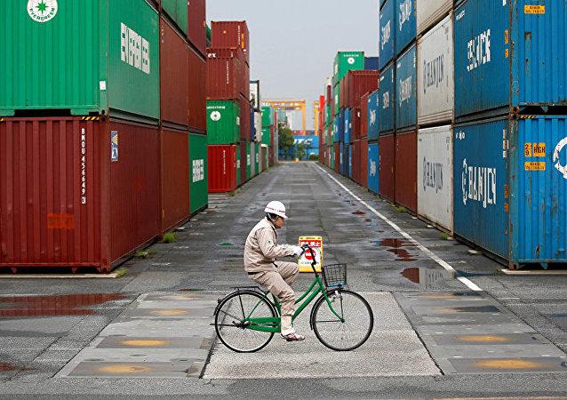 中国已对价值600亿美元的美国商品提高关税税率