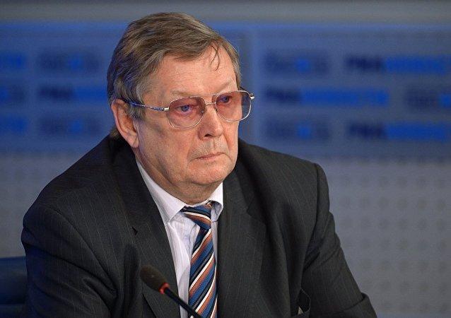 米哈伊尔·帕纳修克