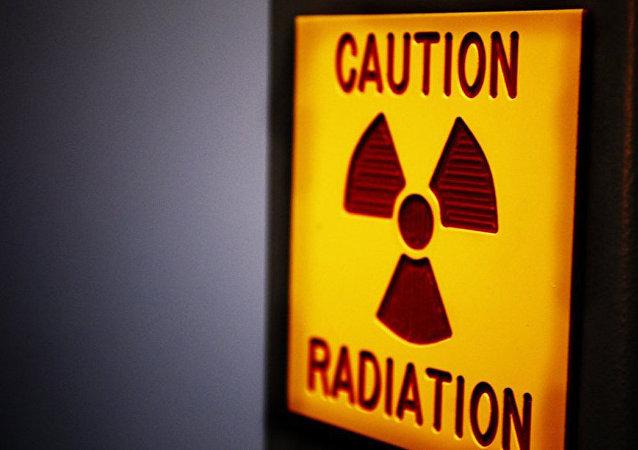 俄医学专家质疑采用放射疗法治疗COVID-19感染的安全性