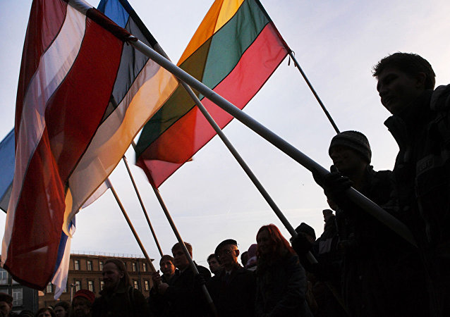 波咯地国家国旗