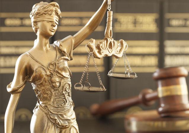一名误判犯有谋杀罪而坐牢39年的男子获赔2100万美元