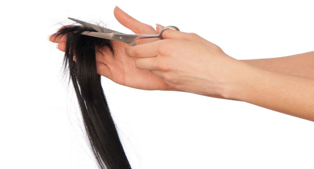 美国男子因不满理发师给他儿子理的发型朝其开枪