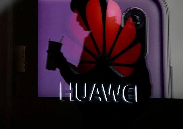 中国外交部:中方严重关切澳政府坚持禁止华为参与其5G建设