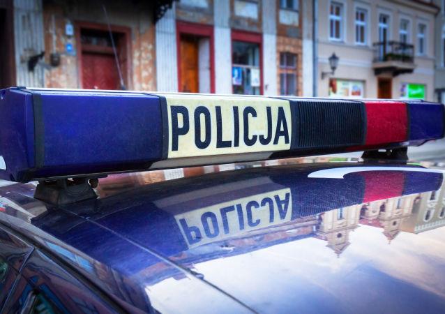 俄乌白三国公民在波兰因操俄语被殴打